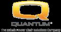 Quantum Rehab